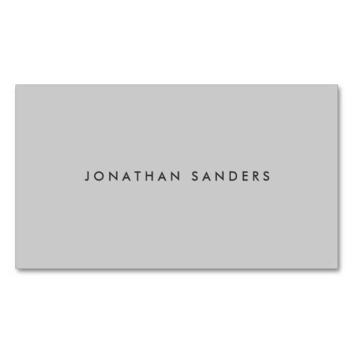 184 best construction business cards images on pinterest 3 business card colourmoves
