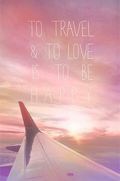 Long Distance Relationship Wallpapers With Quotes Line Deco Background Hd Phone Wallpaper Pinterest Hd