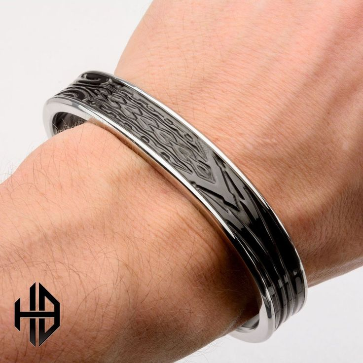 Give your regular look a stylish makeover with this Bracelet. #Bracelet #fashion #style https://goo.gl/xFuUFJ