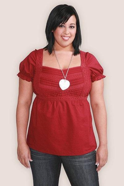 159 best plus size clothing images on pinterest   size clothing