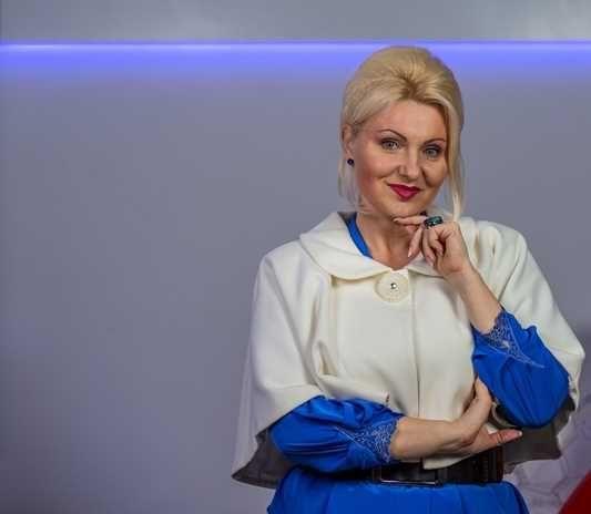 Cunoscuta femeie de afaceri si Ambasador al Elite Business Women, Magda Bei a fost nominalizată la Gala Premiilor Femeia Anului, la sectiunea Antreprenoriat
