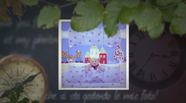 Portaoggetti da parete, portaoggetti da muro, panello portaoggetti, tasche portaoggetti, portaoggetti