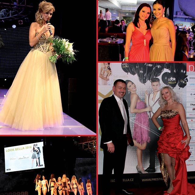 #lookbella #prestigemodels #modeling #katerinabrozova #monikabagarova #martinspacek #modelingovaagentura #soutezkrasy #ceskytrucker