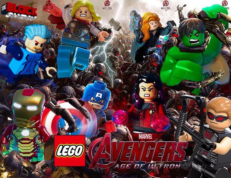 162 best avengers images on Pinterest   Marvel comics, Marvel ...