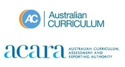 The Progressive Curriculum Frameworks for the Australian Curriculum: A user-friendly colour-coded analysis and presentation of curriculum documents to show progression.