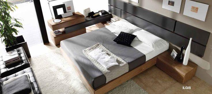 Muebles en Colombia, Diseño de Interiores, Colombia Furmiture