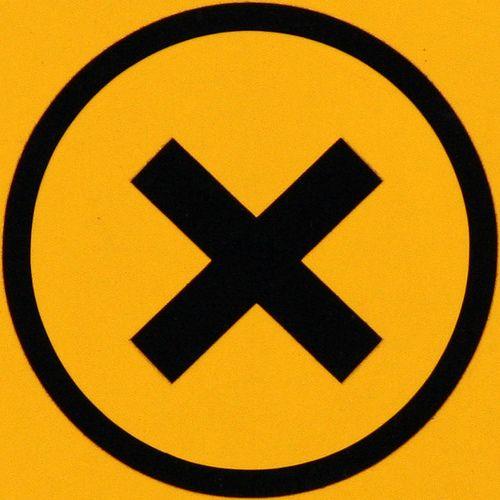 صور حرف X اجمل و احلى صور حرف X بالنار مزخرف فى قلب رومانسى 2014 Letter X Photos 2015 Peace Symbol Chevrolet Logo Symbols