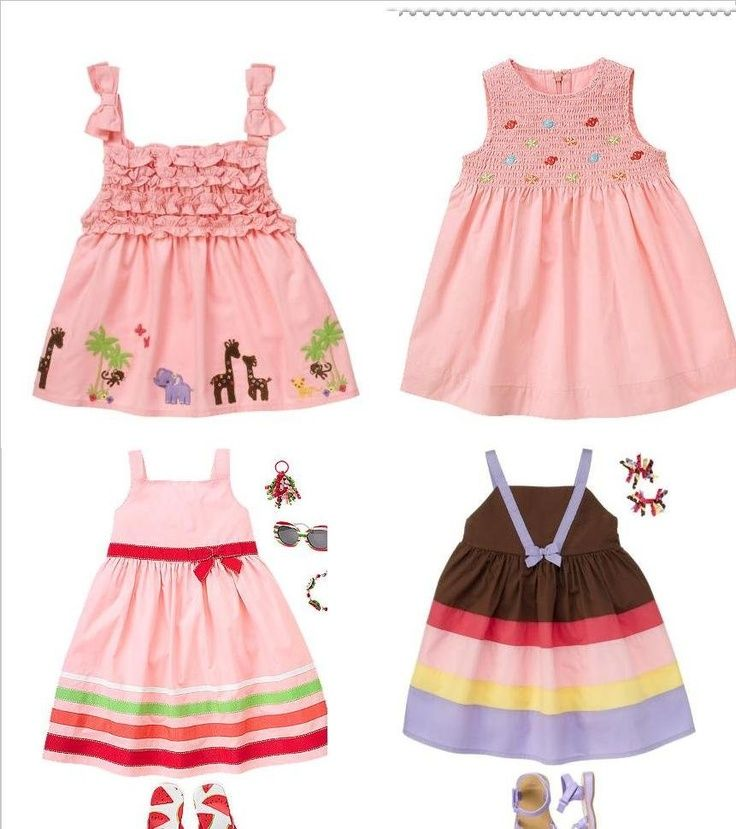 80 Best Baby S Cloth Images On Pinterest Kid Outfits Babies