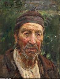 """Résultat de recherche d'images pour """"Henrique MEDINA , portuguese painter"""""""