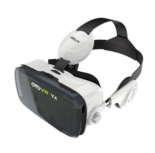 OYOVR Y4 VR Glasses //Price: $56.44 & FREE Shipping //  #gamer #gaming #playinggames #online #onlinegaming #gamerguy