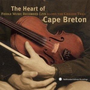 The Heart of Cape Breton (Audio CD)  http://234.powertooldragon.com/redirector.php?p=B00005Y1U0  B00005Y1U0