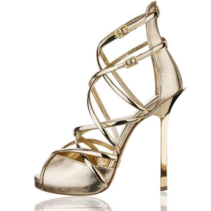 Παπούτσια Δούκας Άνοιξη Καλοκαίρι 2017