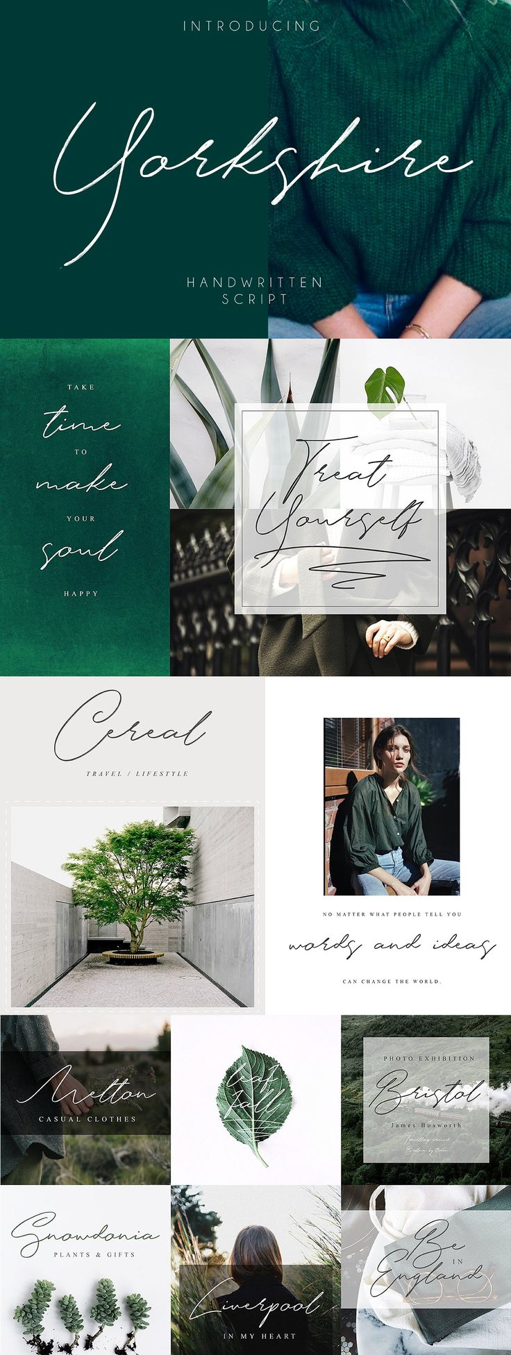 cursive fonts for wedding cards%0A Yorkshire Script  It u    s handwritten script  This  font is ideal for   branding and  decorate your any project  This font are perfect for  wedding  invitation