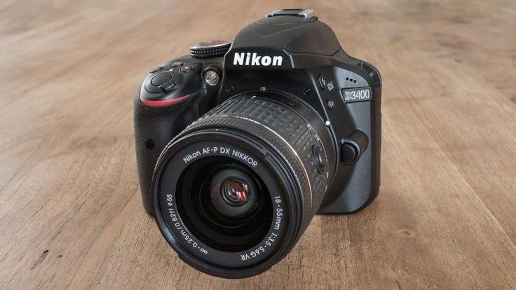 Best Entry-Level DSLR Cameras Under $300 - Buying Guide   https://dslrcamerasearch.com/best-entry-level-dslr-cameras-under-300/ Best Entry-Level DSLR Camera Under $300 ...  https://dslrcamerasearch.com/best-entry-level-dslr-cameras-under-300/
