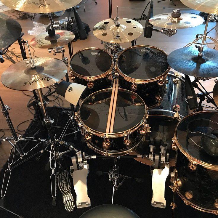 вернули красивые картинки с барабанами для того, чтобы