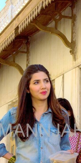 169 Best Images About Mahira Khan On Pinterest Mahira