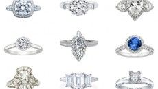 wedding rings feature ideas 2016