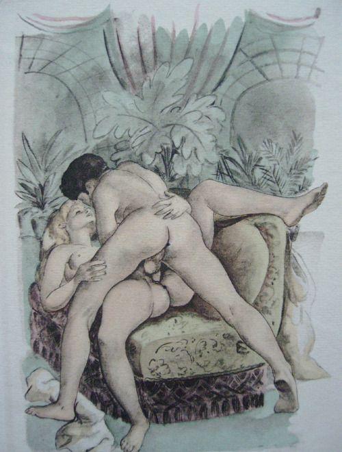 Index of orgy