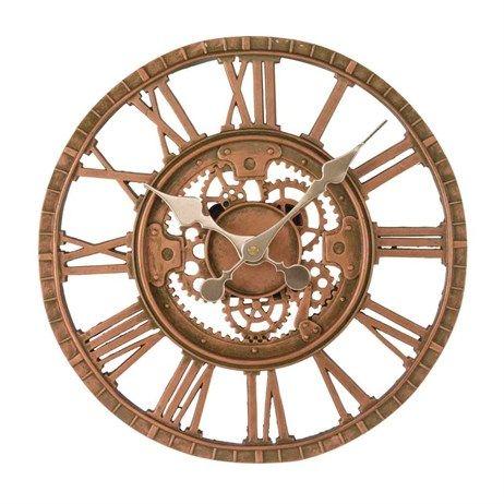 52 best Seinakellad images on Pinterest Wall clocks Clocks and