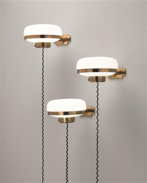 Get inspired  by these amazing designs! http://www.contemporarylighting.eu/ #contemporarylighting #contemporaryhomedesign #lightingtrends