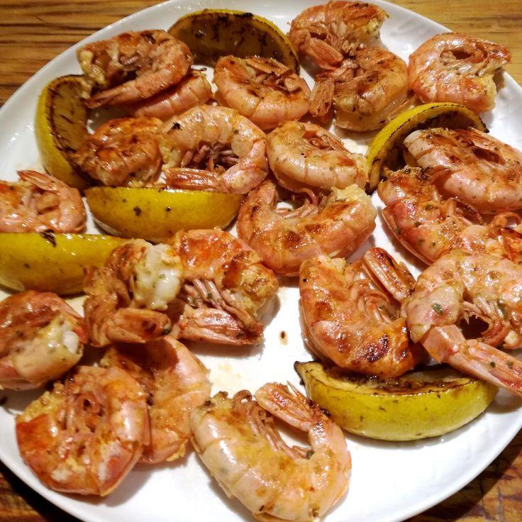 Clases de Cocina Privadas y Personalizadas. Clases de Cocina + Cena. Argentine Cooking Lessons. Clases de Empanadas. Clases de Cocina Argentina.