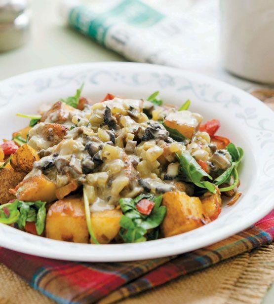 Loaded-Potato-Breakfast-Bowl