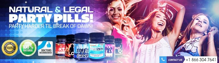 #DHMPartyNightCoupons – Buy 5 Month Supply & Get 2  http://www.wowcouponsdeals.com/coupons/dhm-party-night-coupons-buy-5-month-supply-get-2/  #DHMPartyNight   #PartyPills  #Hangover #AntiHangover   #PartyNightCoupons   #HangoverSupplement  #curehangovers