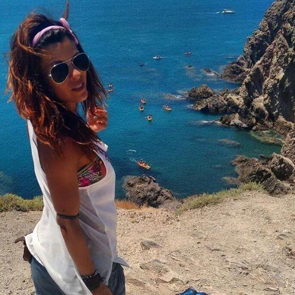 Findeouyeahhh! 🍒 Panties, culottes, bikinis, braguitas, bodys, tangas, shorts, tops, brazileiros en www.santabraguita.es    #santabraguita #barcelona #fashion #swimwear #surf #fashionblogger #poledance #ibiza #menorca #love #formentera #beachwear #underwear #boho #instacool #mediterraniament #fitness #trendy #bikini #moda #verano2017 #instafashion #muyfan #summer2017 #tendencia #hippy #hippychic #bohippie