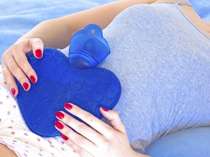 Die Top 10 Tipps gegen Magen-Darm-Infekte