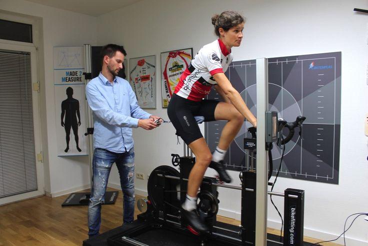 Kickstart 2017 Gewinnspiel: Bike Fitting | Kaufberatung in Berlin für Rennrad, Triathlon & Tourenräder | Sports Insider Magazin
