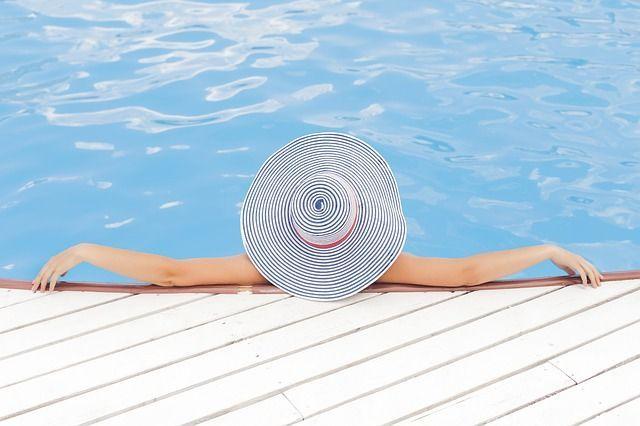 Ofertas de piscinas en Guadalajara: elegir la profundidad adecuada