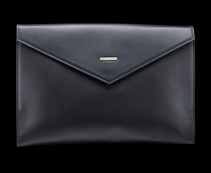 """MARK / GIUSTI - Limited Edition """"Cosmati"""" Laptop Cover.    You can buy it at https://www.markgiusti.com/category/26/signature-styles"""