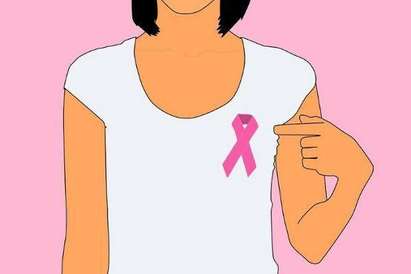 #Breast #breastreduction #Brustverkleinerung #Eine…