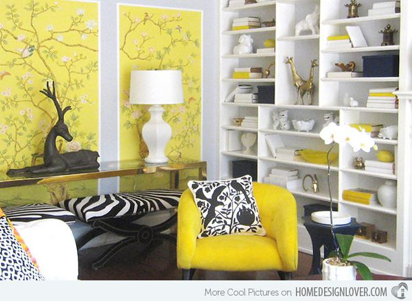 Best 25+ Yellow Accents Ideas On Pinterest | Yellow Kitchen Decor, Grey And Yellow  Living Room And Living Room Ideas With Yellow Accents