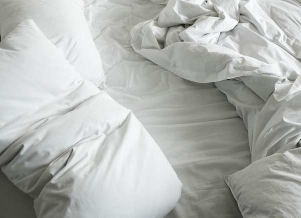 Watch All You Is Now A Part Of Southern Living Wash Bed Sheets Bed Sheets Bed Linens Luxury