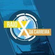 PROF. FÁBIO MADRUGA: Procurador do MPT: saiba tudo sobre a carreira !
