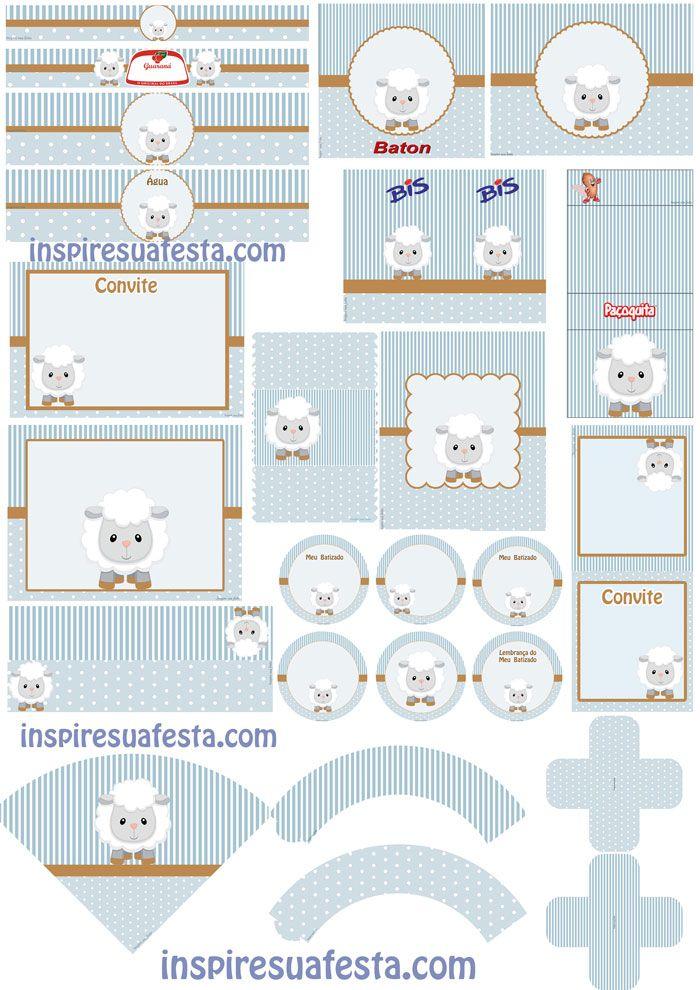 kit-digital-Ovelhinha---Inspire-sua-Festahttp://inspiresuafesta.com/ovelhinha-kit-digital-gratuito/
