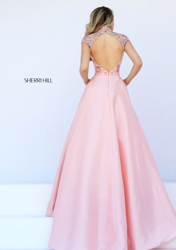 528 best mizu images on Pinterest   Party outfits, Long dresses and ...