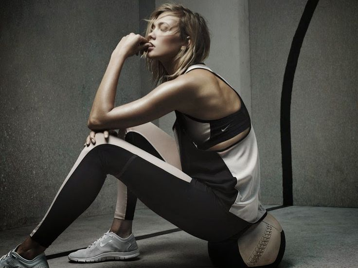Shop for Nike Juvenate Women´s Lifestyle Shoes. Visit to find clothing* accessories* shoes* cosmetics & more. The Style of Your Life.