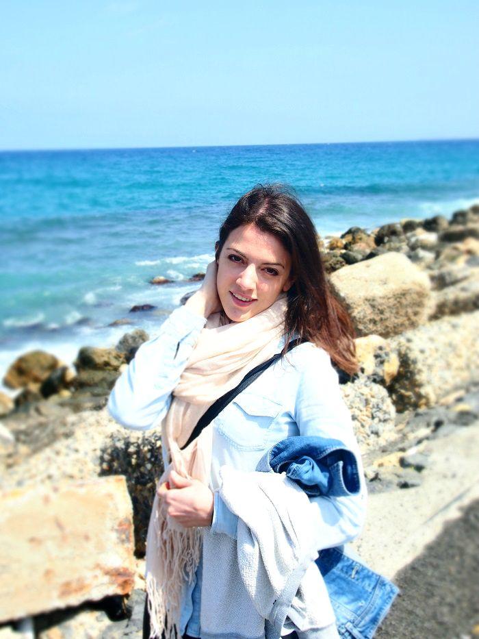 AIDA Mittelmeer Erfahrungen