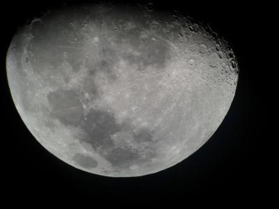 San pedro de atacama soiree astronomique 3