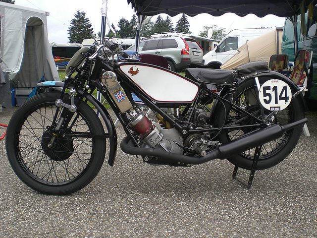 66 best bikes images on pinterest motorcycles motors for France pools