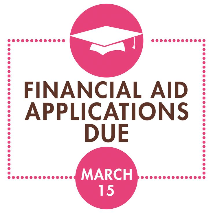 Don't miss your opportunity to be one of this year's scholarship or fellowship recipients. Applications are due March 15! Click here to apply today: www.GammaPhiBeta.org/Foundation/ApplyForFinancialAidAndPhilanthropyGrants.