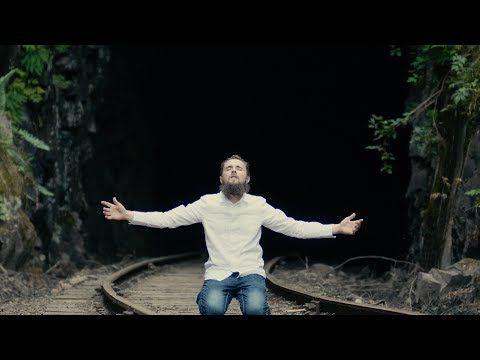 Божественно красивая песня-молитва к Пресвятой Богородице - YouTube