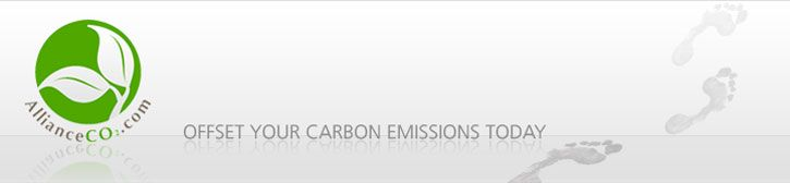 Carbon offsetting Reduce Your Carbon Footprint | CO2 Emissions | Climate Change