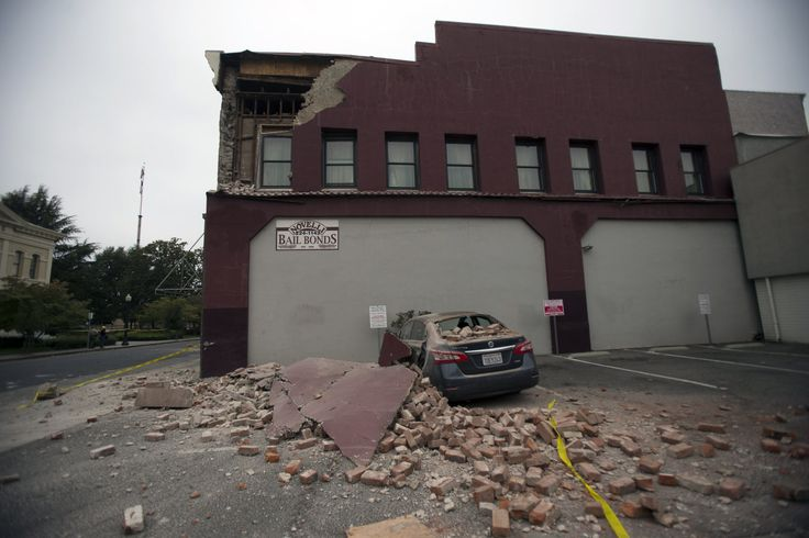 Google puts earthquake data directly in search results For anyone who has had the pleasure of waking up to a rumbling apartment building only to Google the USGS Earthquake map the search giant is now saving you another click in your search results. Starting today a Google search for earthquake or earthquake near me will put that same US Geological Survey data right in your search results.  An earthquake search will bring up fairly rich results with a map of recent seismic activity and data…