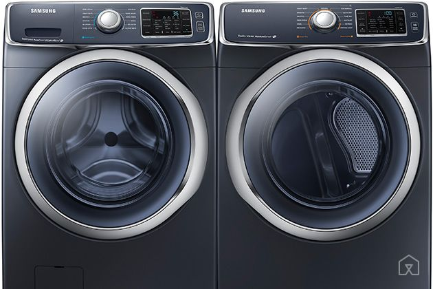 After nearly 100 hours researching laundry appliances, interviewing a half-dozen industry experts, investigating the science of clothes-washing, polling hundreds of Sweethome readers, and comparing...