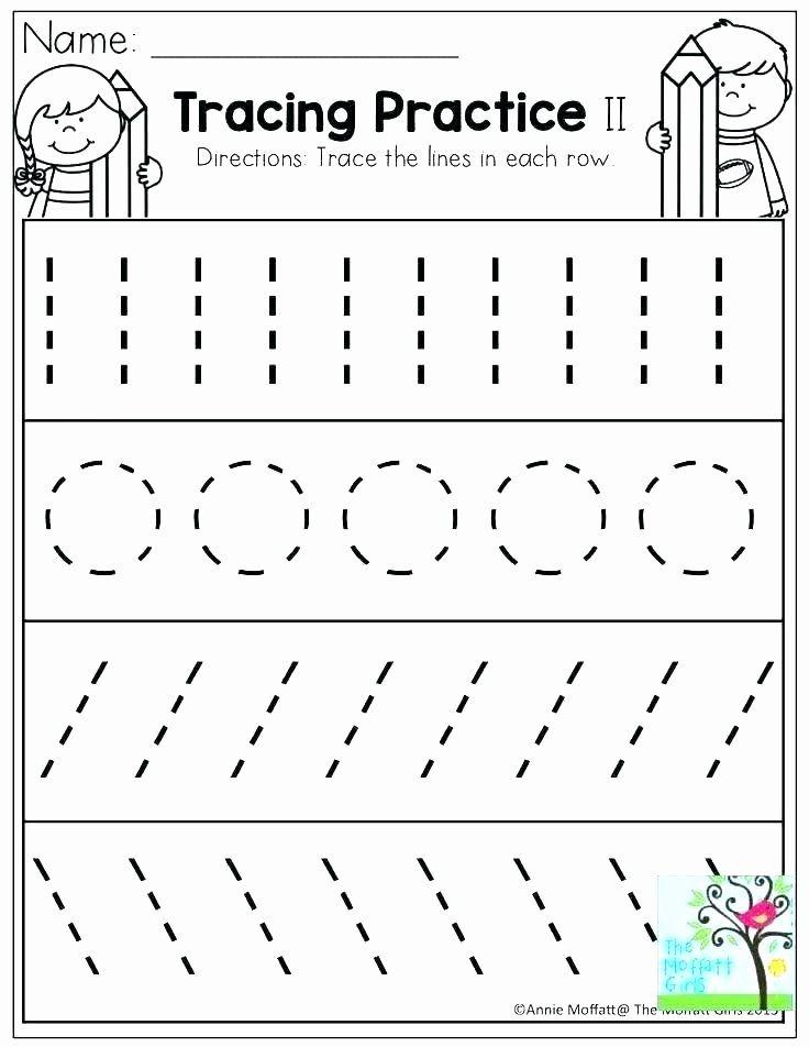 Cursive Sentences Worksheets Printable Free Printable ...