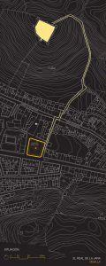 Τώρα είναι η καλύτερη στιγμή να βάλετε ότι θέλετε στο Google Maps