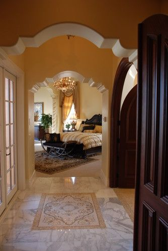 79 best architectural elements images on Pinterest Homes My house